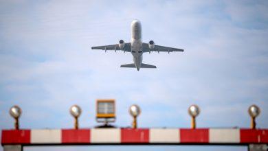 Photo of «Белавиа» возобновила ежедневные полеты в Варшаву