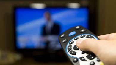 Photo of Новый министр информации рассказал о будущем белорусского ТВ