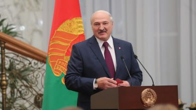Photo of Лукашенко сказал, что он за конкуренцию и альтернативное мнение