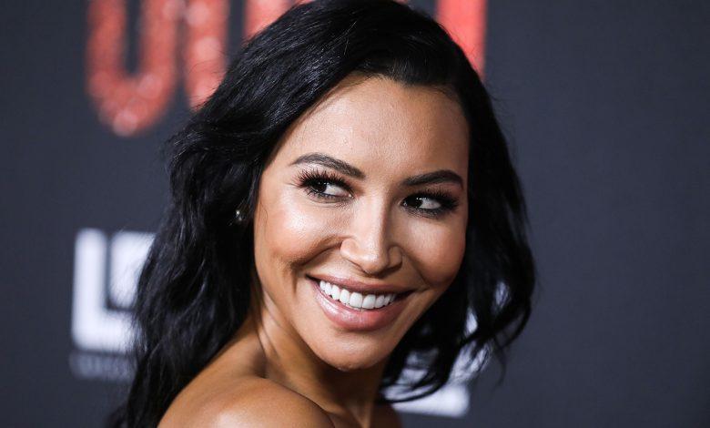 Американская актриса пропала во время прогулки на лодке