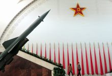 Photo of Китай заявил об угрозе начала ядерной войны из-за США
