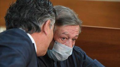 Photo of Адвокат Ефремова прокомментировал новые улики против Ефремова