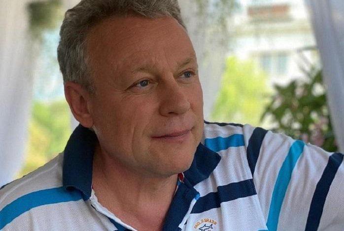 Жигунов высказался о продолжении сериала «Моя прекрасная няня»