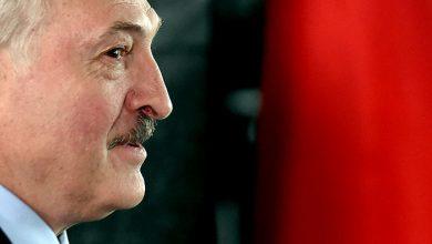 Photo of Лукашенко заявил, что договорился с Путиным по задержанным россиянам