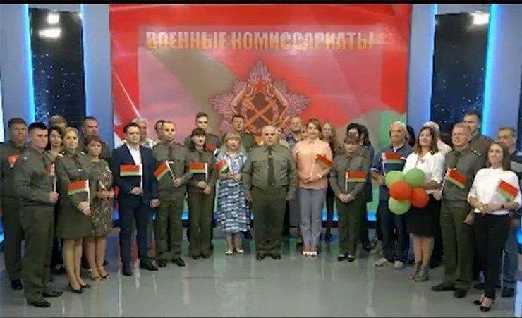 Сегодня Александру Лукашенко исполняется 66 лет
