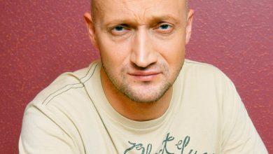 Photo of Гоша Куценко выступил за курортные романы