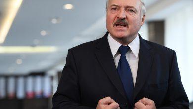 Photo of Лукашенко о досрочном голосовании: достойно, красиво идут люди