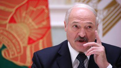Photo of Лукашенко заявил, что интернет в Беларуси отключают из-за границы
