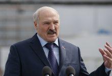 Photo of Лукашенко: Беларусь потеряла $9,5 млрд экономического роста за пять лет