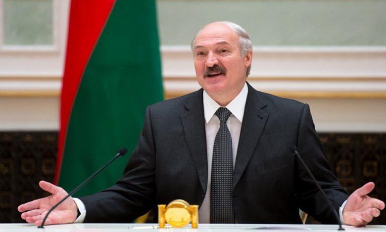 Лукашенко предоставил коллективу Купаловского театра полную свободу