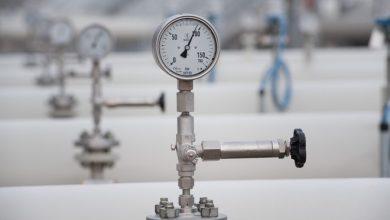Photo of Нефть и газ мы будем покупать там, где нам удобно
