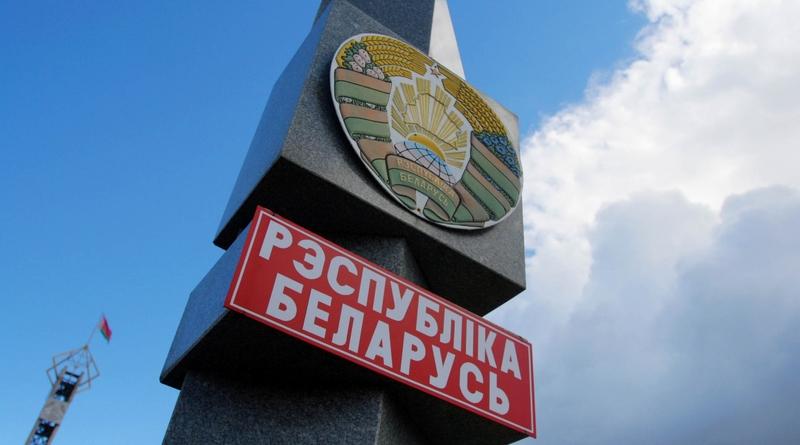 «Бойцы ЧВК Вагнера» 5 часов не могли пересечь российско-белорусскую границу
