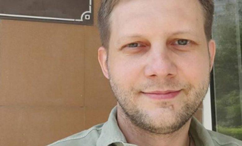 Врач рассказал о перспективах восстановления Корчевникова