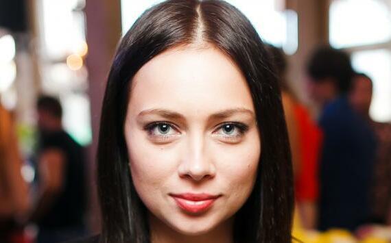 Настасья Самбурская возвращается в «Универ»