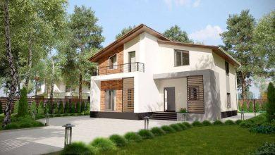 Photo of Строительство антикризисного жилого дома