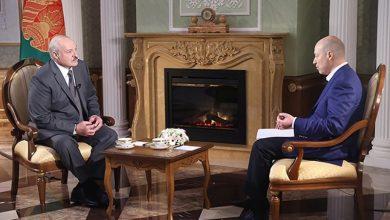 Photo of Гордон сообщил, что Лукашенко согласен выдать Украине задержанных наёмников