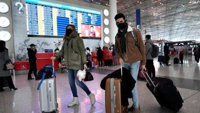 Photo of Минздрав Беларуси отменил карантин для приезжих из пяти стран