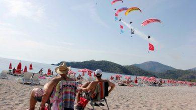 Photo of На курортах Турции резко увеличилось число случаев заражения Covid-19