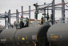 Photo of В августе Беларусь закупит у России 1,21 млн тонн нефти