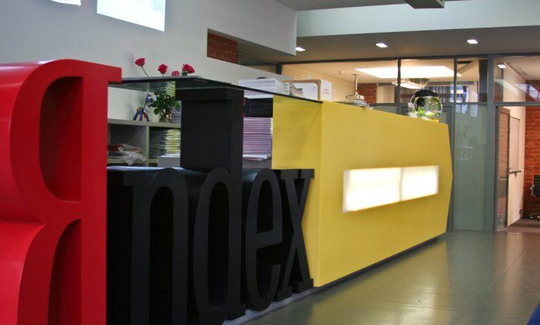 Силовики после проведения обысков покинули офисы «Яндекса» в Минске