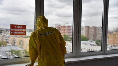 Photo of ВОЗ: пандемия повлияла на психическое здоровье миллионов людей