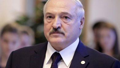 Photo of Лукашенко о выдаче россиян Киеву: никто никого не выдаёт