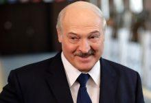 Photo of Лукашенко предложил сдать плазму, чтобы помочь больным коронавирусом