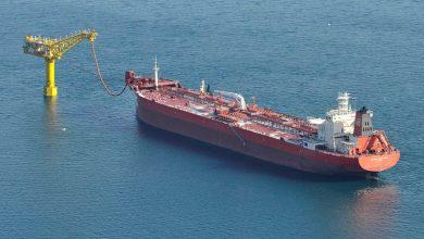 Photo of Беларусь получит ещё 85 тысяч тонн азербайджанской нефти