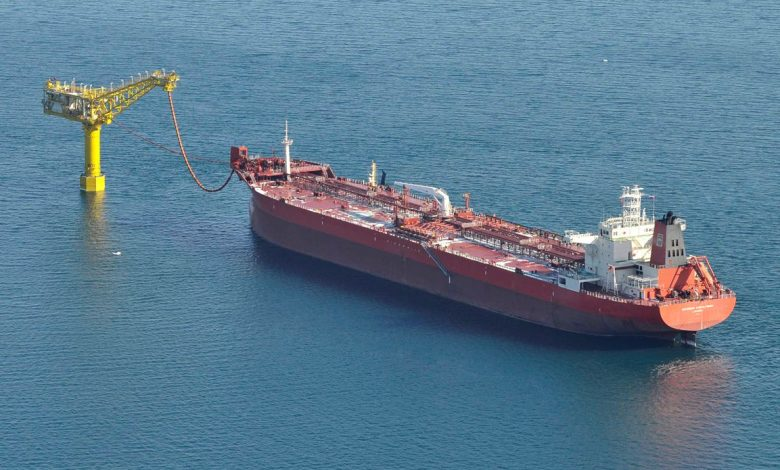 Беларусь получит ещё 85 тысяч тонн азербайджанской нефти