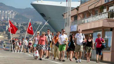 Photo of Минздрав Турции опроверг сообщения о вспышке коронавируса на курортах