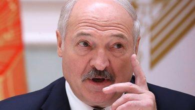 Photo of Лукашенко: разберемся с каждым, кто сегодня провоцирует и толкает этих пацанят на беспорядки