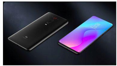 Photo of Как по доступной цене купить смартфон от xiaomi-ru.com