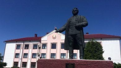 Photo of В Беларуси хотят расширить полномочия правительства и местных властей