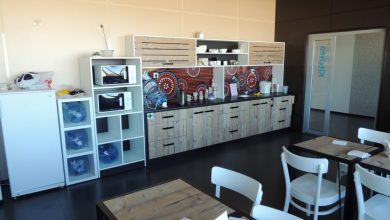 Photo of Мебель для магазина