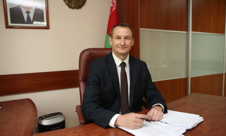 В Минске растет заболеваемость COVID-19