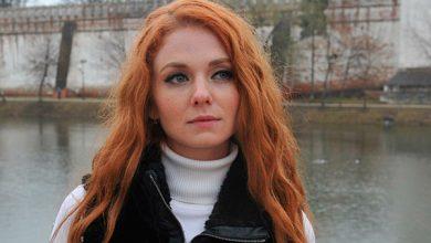 Photo of Солистка «Тату» вспомнила о нечестном «Евровидении»