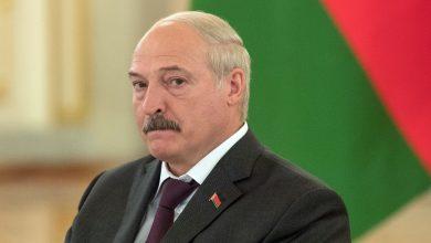 Photo of В пресс-службе Лукашенко пока не называют дату инаугурации