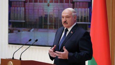 Photo of Лукашенко заявил, что приватизации в угоду «шарлатанам из-за границы» не будет