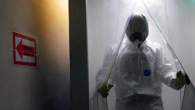 Photo of Глава ВОЗ заявил, что пандемия коронавируса не является последней