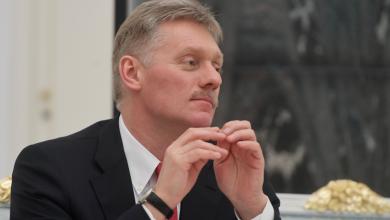 Photo of Песков заявил, что контактов Путина и Лукашенко пока не планируется