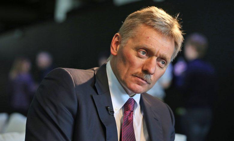 Песков прокомментировал заявление Тихановской о гарантиях для Лукашенко
