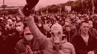 Photo of Будущее Беларуси: эволюция вместо революции?