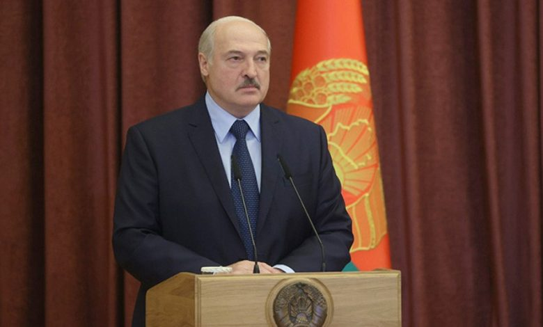 Лукашенко назвал главной задачей экономическую безопасность