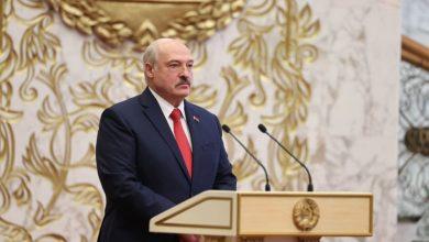 Photo of Лукашенко рассказал, в чём сила белорусской власти
