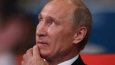 Photo of Путин пока не решил, поедет ли в Минск на Форум регионов