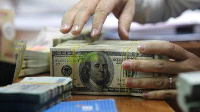 Photo of Беларусь может получить кредит ЕФСР в $500 млн в ближайшее время