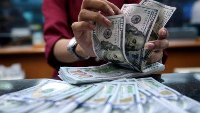 Photo of В ЕФСР рассказали, на что дадут Беларуси $500 млн кредита