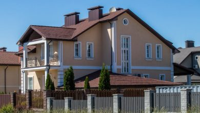 Photo of ЦИК: Ермошина не живёт в своём доме в Дроздах
