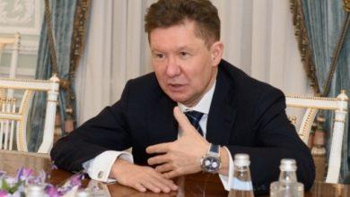 Photo of Беларусь и РФ рассмотрели сотрудничество в газовой сфере