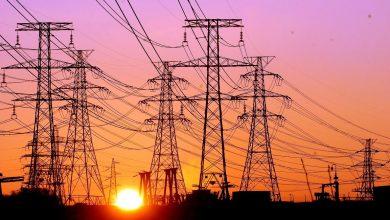 Photo of Страны Балтии договорились не покупать электроэнергию у Беларуси